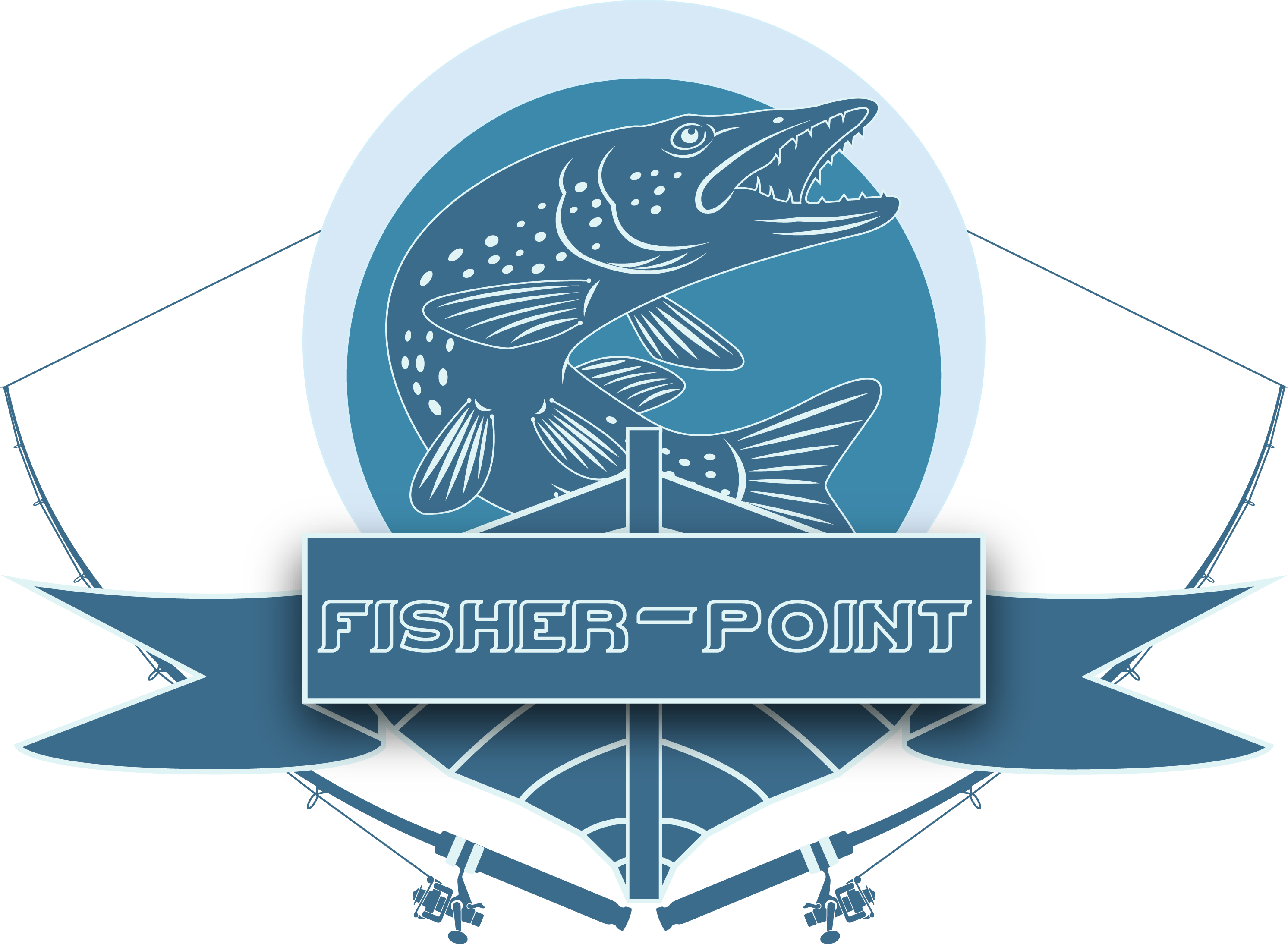 fisher-point